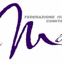 FIT-Marche-logo-615x300
