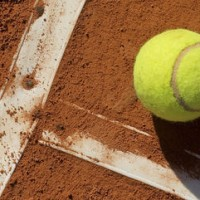 french-open-clay