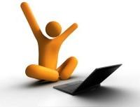 online_title_loan