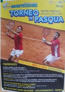 locandina_doppio_pasqua