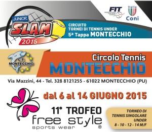 JuniorSlam_Montecchio_2015